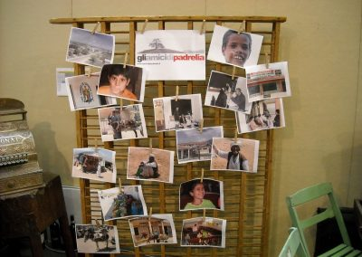 fiera-country-life-2008-024