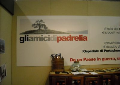 fiera-country-life-2008-034