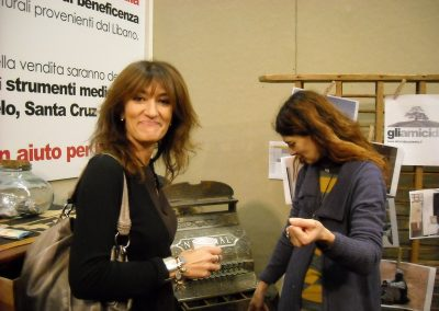 fiera-country-life-2008-037