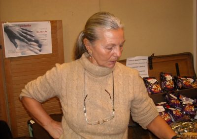 fiera-country-life-2008-079