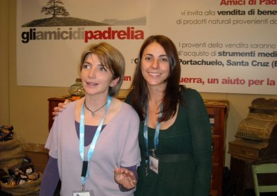 fiera-country-life-2008-082