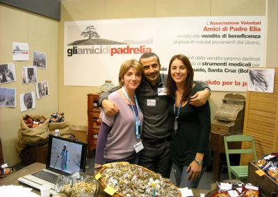 fiera-country-life-2008-084
