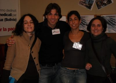 fiera-country-life-2008-112