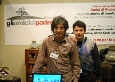 fiera-country-life-2008-131