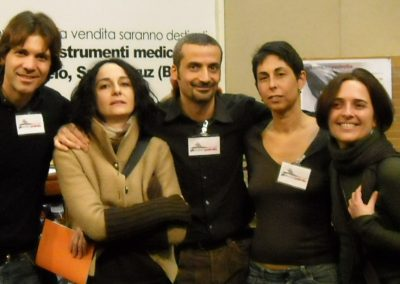 fiera-country-life-2008-136