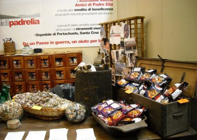 fiera-country-life-2008-003