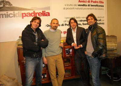 fiera-country-life-2008-123