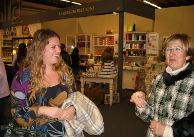 fiera-country-life-2008-128